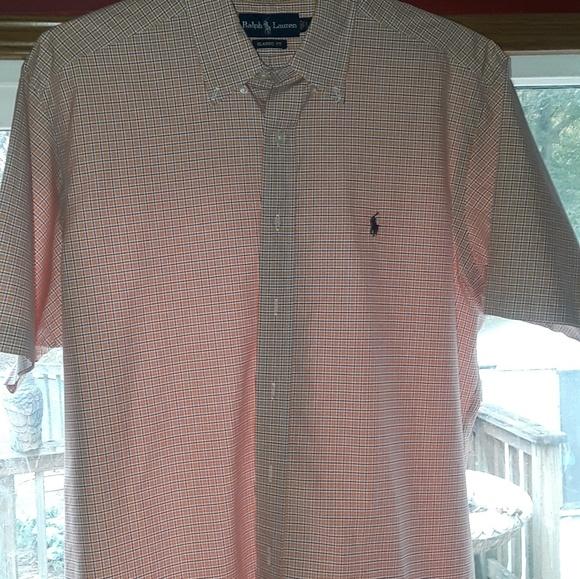 Polo by Ralph Lauren Other - Ralph Lauren polo shirts